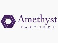 Amethyst Partners
