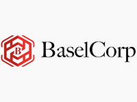 BaselCorp Pte Ltd