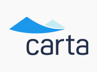 Carta Asia Ptd. Ltd