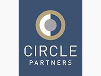 Circle Partners