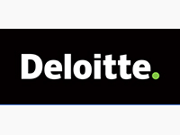 Deloitte & Touche LLP