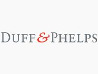 Duff & Phelps