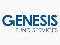 Genesis Fund Services