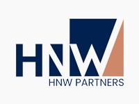 HNW Partners