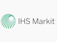 IHS Markit Asia