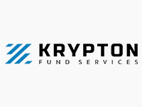Krypton Fund Services