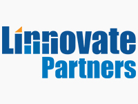 Linnovate Partners