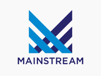 Mainstream