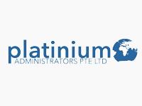 Platinium Administrators