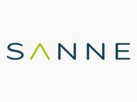 Sanne Group