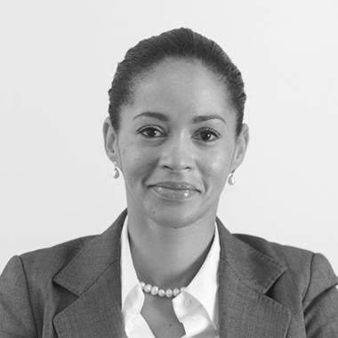 Valérie Mantot