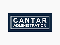 Cantar Administration