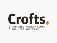 Crofts