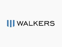 Walkers Global